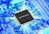renesas-chip-on-board1-thumb
