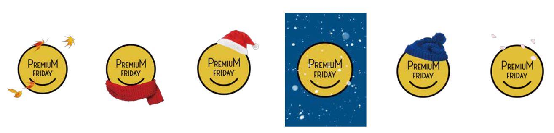 premium_friday2