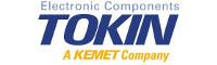logo_tokin_2017